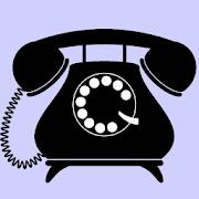 Old Phone Ringtones Retro 2