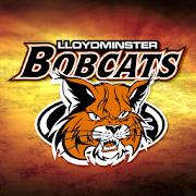 Lloydminster Bobcats Official 2.0.0