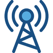 Mobile Network Booster 1 0 APK Download - Android Tools Apps