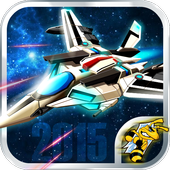 Super Fighter - Major Aircraft 1.0.0