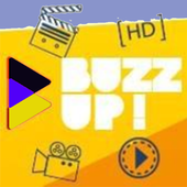 BUZZ Up - Viral Video Mobile apps 9.1.1.1.0