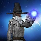 Wizard Duels 1.0