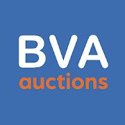 BVA Auctions Online veilingen 4.9.3