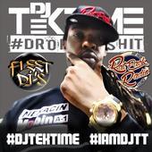 DJ TekTime 3.2