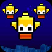 Falldown Birds Classic Free 1.0