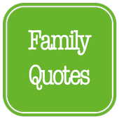 Short Family Quotes 1.0