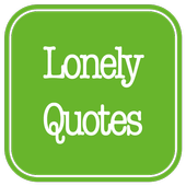 Lonely Quotes 1.0