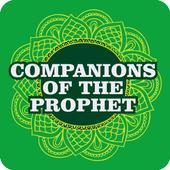 Companions of Prophet 0.0.1