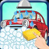 Car Wash 10.1