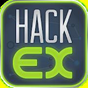 Hack Ex - Simulator 1.6.2