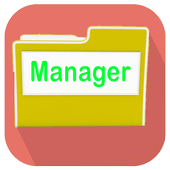 File Manager 1.2.7