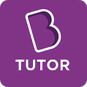 Think and Learn   Tutor+ 4.2.2.87