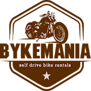 BYKEMANIA -Rent Bike Bangalore 5.0
