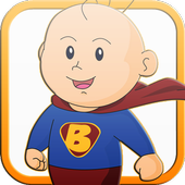 Super Baby Boss World 1.0
