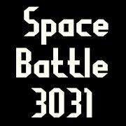 Space Battle 3031 1.0
