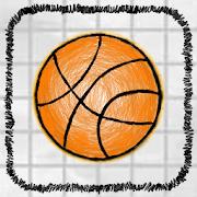 Doodle Basketball 1.1.1