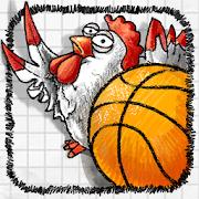 Doodle Basketball 2 1.1.8