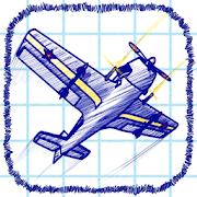 Doodle Planes 1.0.5