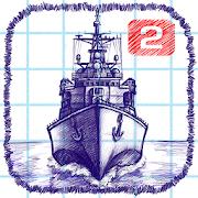 Sea Battle 2 1.8.1