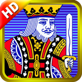 Freecell 3.6.8