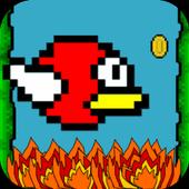 Burny Bird 1.4