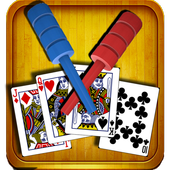 com byte3d poker 3 5 8 APK Download - Android cats  Apps