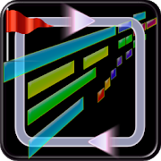 MIDI SysEx Librarian (Syx-Lib) 1 3 APK Download - Android Music