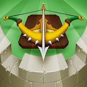 Grim Defender - Castle & Tower Defense 1.57