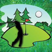 Real Miniature Golf Master 3D