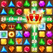 Jewels classic kingdom 1.0.0
