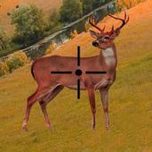 Wild Deer Hunter 1.1