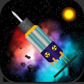 Stellanauts 1.0.2