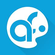 com bytestorm artflow 2 8 86 APK Download - Android cats  Apps