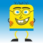 Sponge JumperbyuğurAdventure