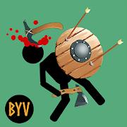 The Vikings 1.0.8