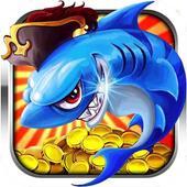 Fishing Joy(Catch Fish Online) 1.0.5