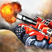 Alpha3 Robots Destroyer 1.1