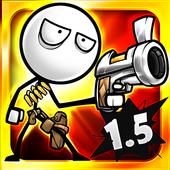 Cartoon Defense 1.5 1.4.4