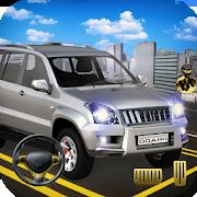 Extreme Parking 2020: Modern Car Game 1.04