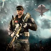Elite Commando Shooting War 1.05