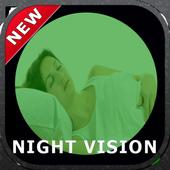 Night Vision Spy Simulated 1.0