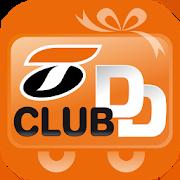 Thanachart Club DD 2.0.9