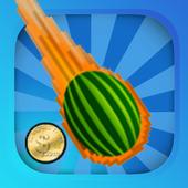 Melon Drop 1.2