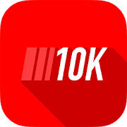 Couch to 10K Running Trainer 116.32