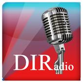 Radio Indonesia 3.3