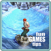 Guide of Temple Run 2 1.2