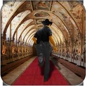 Castle Run 2015 3D 1.1