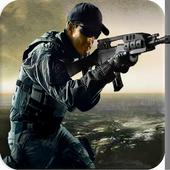 Brave Heart Commando Free 1.1