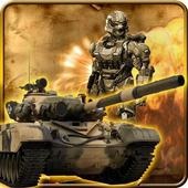 Commando Solo War 1.1