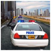 City Police vs Gangsters 1.0